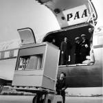 Disco duro de 5MB en 1956: sin duda las cosas cambian…